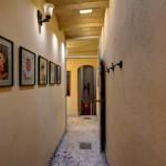 Frida Entry